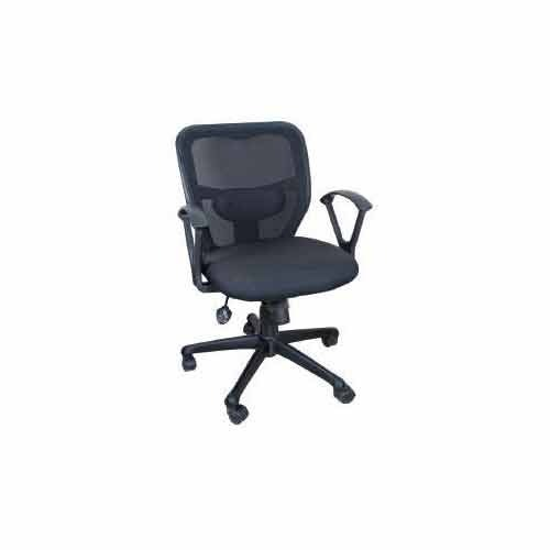 low back computer chair computer chair accurate seating systems