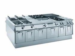 Commercial Kitchen Modular Commercial Kitchen Manufacturer From Jaipur