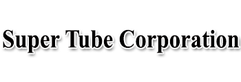 Super Tube Corporation