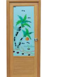 Bathroom Doors Trivandrum pvc doors in thiruvananthapuram, kerala | manufacturers, suppliers
