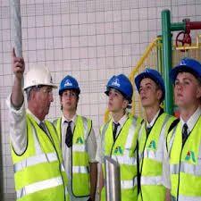 Skill Labour Service