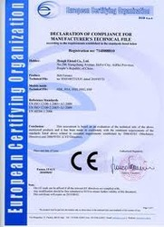 Ce certification services in ahmedabad ce marking certification yelopaper Image collections