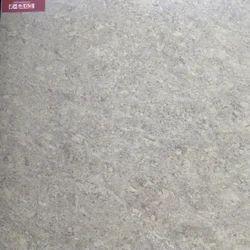 Kajraia K6202 Floor Tile