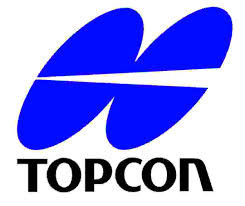 Now We are Connected with TOPCON as a Distributor
