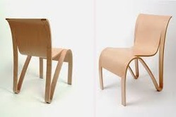 Enjoyable Moulded Furniture Molded Dining Table Manufacturer From Machost Co Dining Chair Design Ideas Machostcouk