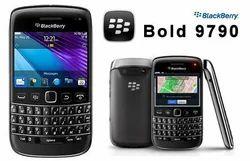 Blackberry Bold 9790 Service Center