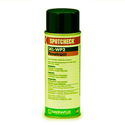 Spotcheck SKL-WP2 Water Washable Penetrant