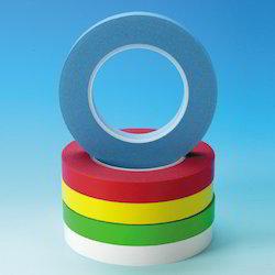 Multipurpose Label Tape