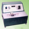 Short Span Compression Tester