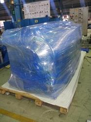VCI Anti Rust Packing