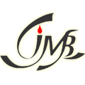 JMB Metal Crafts Private Limited