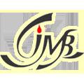 JMB Metal Crafts Private Limited