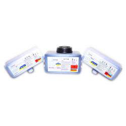 Inkjet Printer Inks