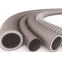 Braided Rubber Hose Pipe