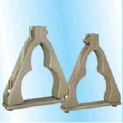 Cable Cleat At Best Price In India