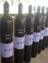 ETO Ethylene Oxide