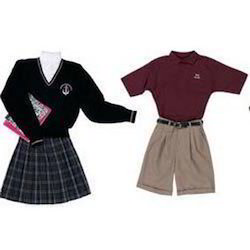 baceff335 Kids School Uniforms in Coimbatore, Tamil Nadu | Get Latest Price ...