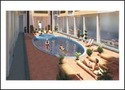 Indoor Swimming Pool Developer