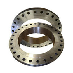 Monel Slip On Flanges