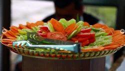 Catering Service Multi Cuisine