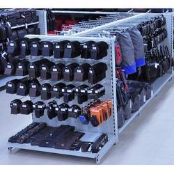 Supermarket Accessories Racks