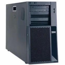 IBM Server - Find Prices, Dealers & Retailers of IBM Server