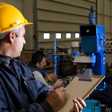 Manufacturing Consultants