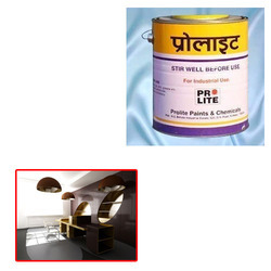 Furniture Paints for Office Furnitures