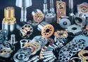 Hydraulic Gear Pump Part