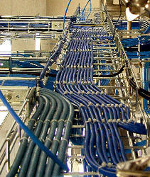 Cable Companies In My Area >> Cable Tray Suppliers, Manufacturers & Dealers in Bengaluru, Karnataka