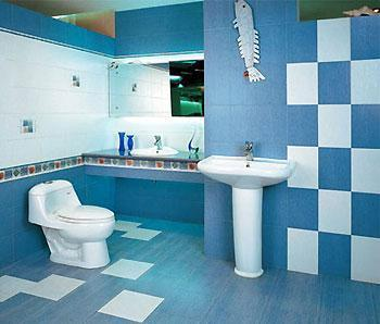Wonderful Stone Design Floor Tile Tiles Prices In Pakistan Stone Wall Tile For