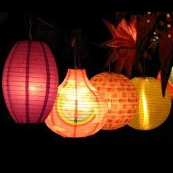 diwali lanterns view specifications details of diwali lantern by