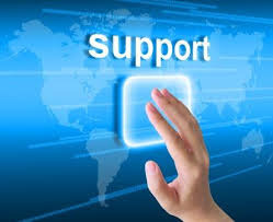 Software Engineering Support Services