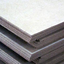 Plain Cement Sheet Plain Cement Sheets Strips Wholesaler