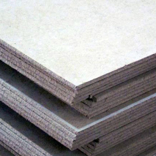 Wholesaler Of Asbestos Cement Sheets Amp Plain Cement Sheet