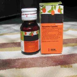 Anemia Capsules