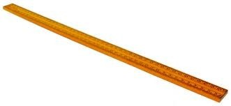 Image result for wooden scale