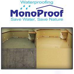 Waterproofing Integral Waterproofing Liquid Admixture