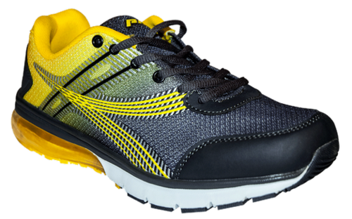 Sports Shoes For Men's, खेल के जूते in
