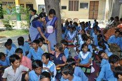 Social Services, Social Job Work in Jaipur, सोशल सर्विस