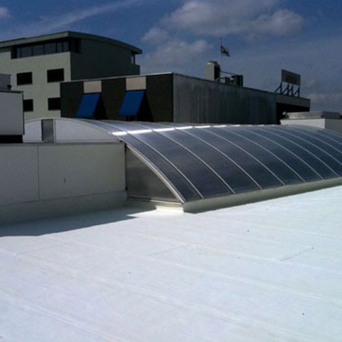Thermal Insulating Coatings at Best Price in India