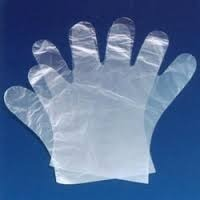 Chef Disposable Gloves