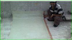 Roof Waterproofing Services In Kolkata