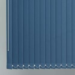 Vertical Blinds Manufacturers Suppliers Amp Exporters Of