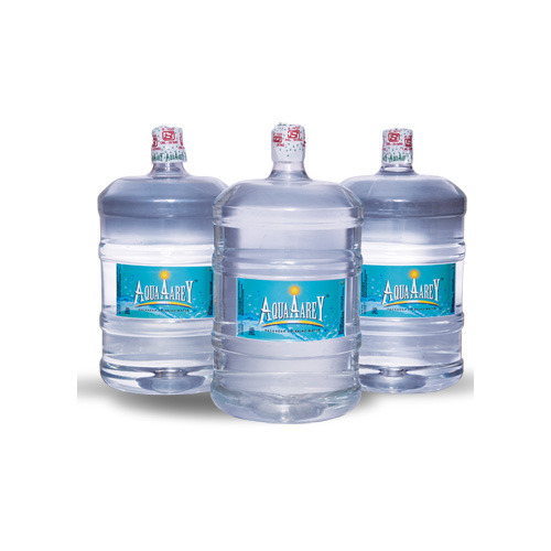 Manufacturer Of Mineral Water Bottle Amp Packaged Drinking