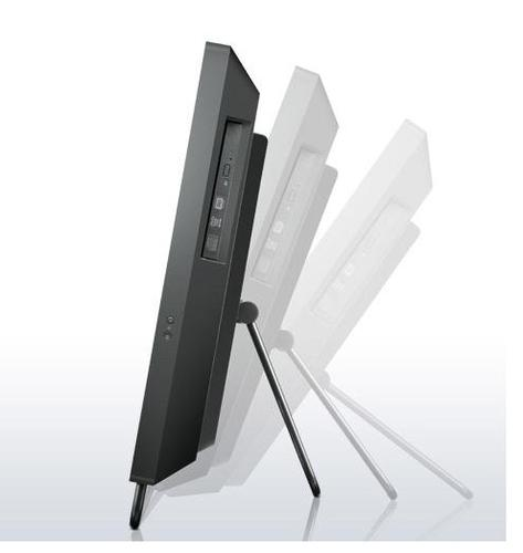 PC Fix Photo Frame Stands - View Specifications & Details of Picture ...