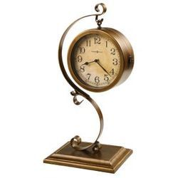 Antique Table Clock Clocks And Watches Prime Time Vintage in