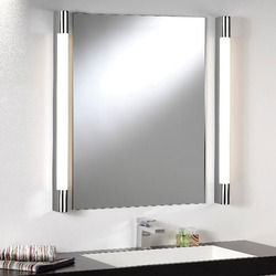 Led bathroom mirror light at rs 950 piece mirror lights id how it works aloadofball Images