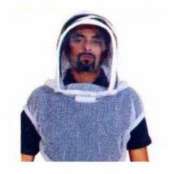 Bee Protective Vest