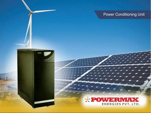 Manufacturer Of Dc Solar Home Lightning System Amp Solar